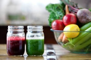 juicing-nutricious-healthy